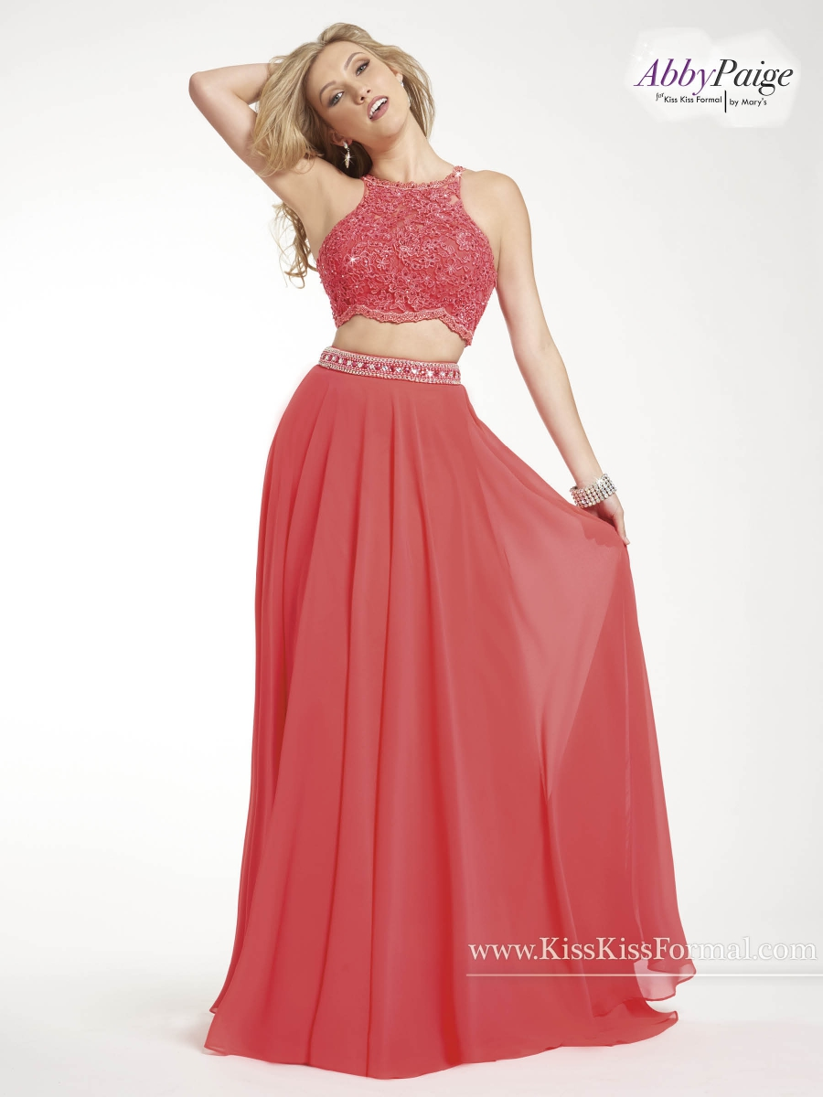 Prom & Formal | Bridal Boutique